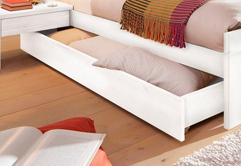 Home affaire lovos stalčius «Cari»