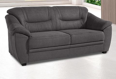 Trivietė sofa Sit & More