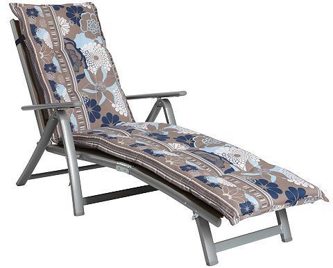 Užvalkalas gultui »Amalfi« (L/B): ca. ...