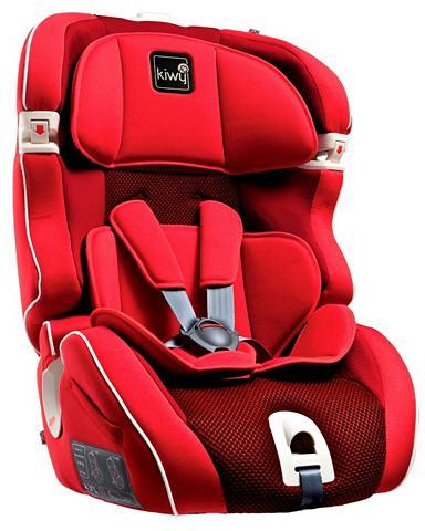 Automobilinė kėdutė »SL123 Universal« ...