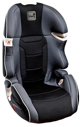 Automobilinė kėdutė »SLF23« 15 - 36 kg...