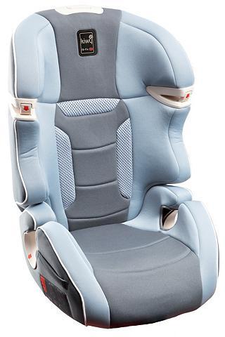 Vaikų automobilinė kėdutė »SLF23« 15 -...