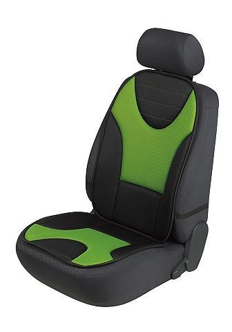WALSER Automobilių sėdynių užvalkalai »Grafis...