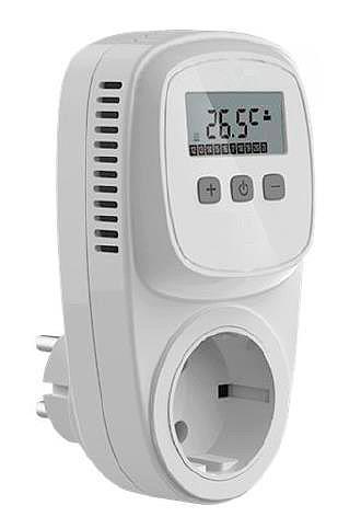Römer Thermostat »RT-1«
