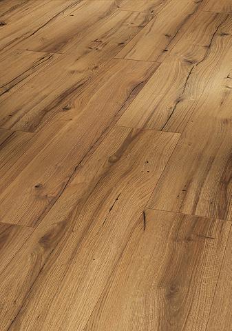 PARADOR Laminuotos grindys »Eco Balance - Eich...