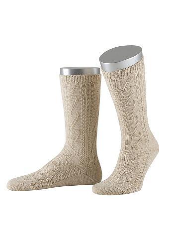 Tautinio stiliau kojinės