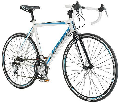 Lenktyninis dviratis