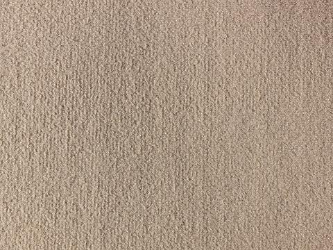 ANDIAMO Kiliminė danga »Kira« plotis 400 cm