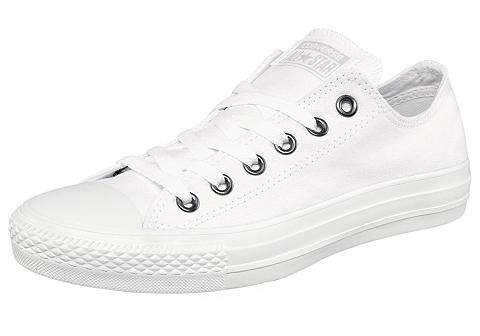 CONVERSE Sportbačiai »Chuck Taylor All Star Sea...