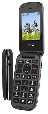 DORO Mobilusis telefonas »Phone Easy 613«