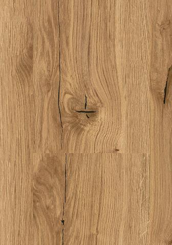 PARADOR Laminuotos grindys »Eco Balance Eiche ...
