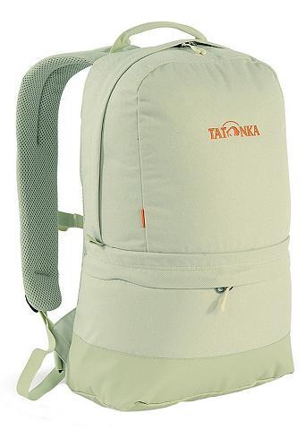 Kuprinė »Hiker Bag« ®
