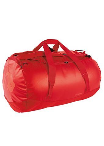 TATONKA Kelioninis krepšys »Barrel XXL« ®