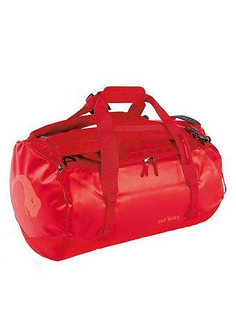 Kelioninis krepšys »Barrel S« ®