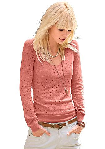 Megztinis in minkštas ir wunderbar ges...
