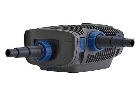 Filtravimo siurblys »Aqua Max Eco Prem...