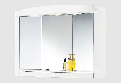 JOKEY Spintelė su veidrodžiu »Swing« plotis ...