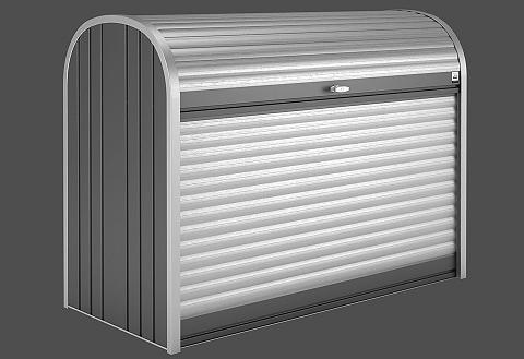 BIOHORT Dėžė »Store Max 160« B/T/H: 163/78/120...