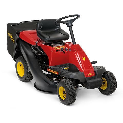 Vejos traktorius »Select skuteris Mini...