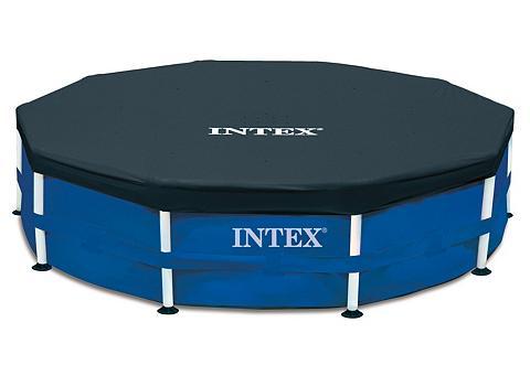 INTEX Baseino uždangalas »Pool dėklas dėl Fr...