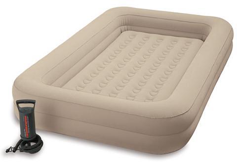 INTEX Pripučiama lova ir oro siurblys »Kidz ...