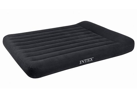 INTEX Pripučiama lova »Pillow Rest Classic B...