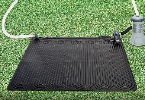 INTEX Kilimėlis vandens šildymui »Solar Mat«...
