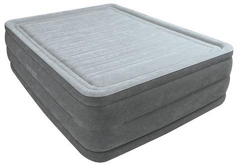 INTEX Pripučiama lova su integr. Elektropump...