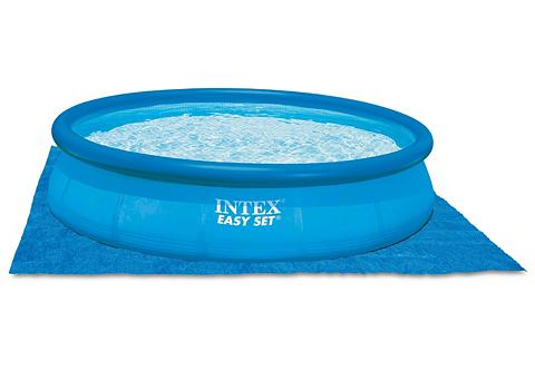 INTEX Paklotas po baseinu »Pool Ground Clout...