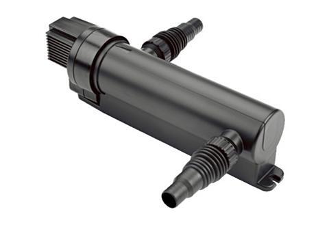 OASE UVC-Klärer »Vitronic 11 W«