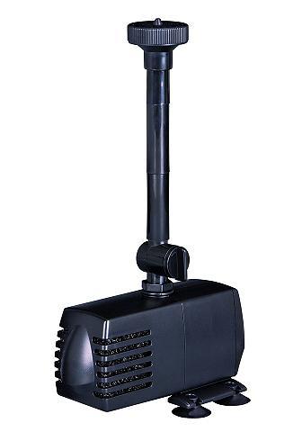 UBBINK Fontano siurblys »Xtra 600« 600 l/h