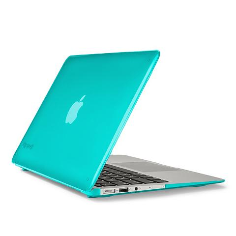 Hard Case »See Thru Mac Book Air 13