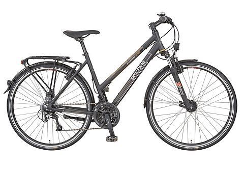Moterims Alu Turistinis dviratis 28 Zo...