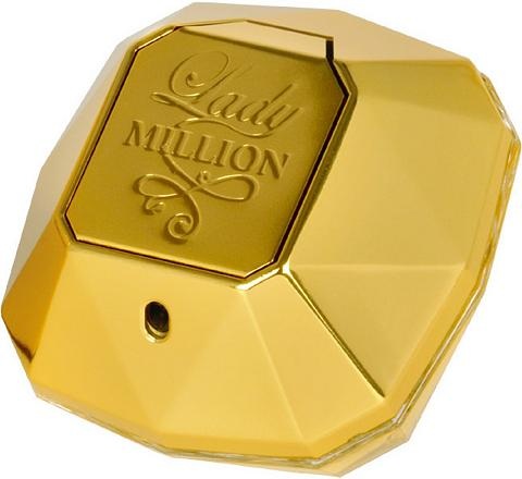 paco rabanne Eau de Parfum »Lady Million«
