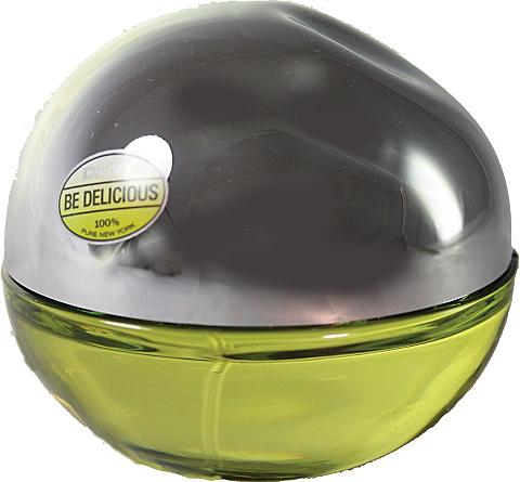 DKNY »Be Delicious« Eau de Parfum