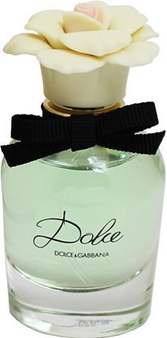 Dolce & Gabbana »Dolce« Eau de Parfum