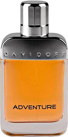 DAVIDOFF Eau de Toilette »Adventure«
