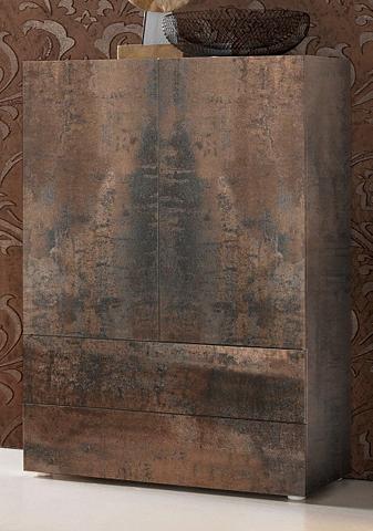 PLACES OF STYLE Komoda plotis 77 cm
