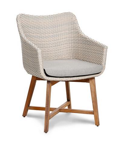Poilsio kėdė »Paterna« (2 vnt. rinkiny...