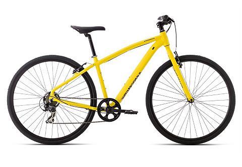 Sportinis dviratis Herren 28 Zoll 7 Ga...