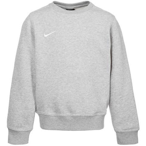Sportinio stiliaus megztinis »Team Clu...