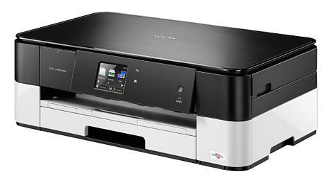 Tintenstrahl-Multifunktionsdrucker »DC...