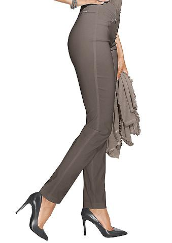 Kelnės in der populiarus Bengalin-Qual...