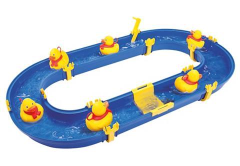 Vandens žaislas su Funktion »Waterplay...