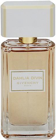 »Dahlia Divin« Eau de Parfum