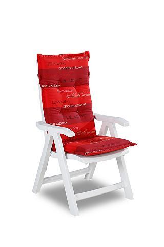 BEST Poilsio kėdė »2 Fotelis Florida« (2 vn...