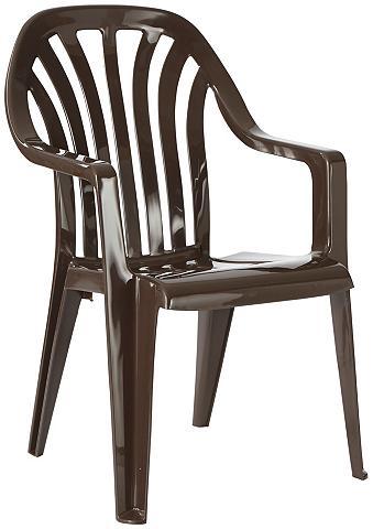 BEST Sodo kėdė »4 Stück«