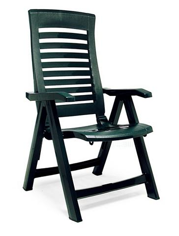 BEST Poilsio kėdė »Forida« (2 vnt. rinkinys...
