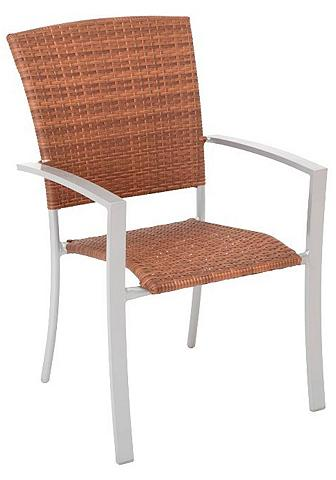 Poilsio kėdė »Savonna« (2 vnt. rinkiny...