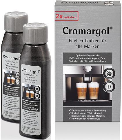 Nukalkintojas Cromargol® Edel-Entkalke...